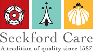 Seckford Care