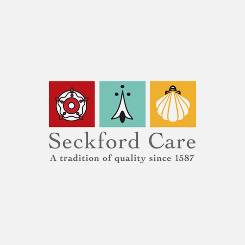 May News from Seckford Care